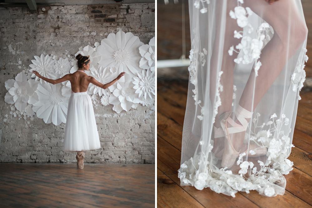 ballerina bride julie michaelsen photography shanna melville. Black Bedroom Furniture Sets. Home Design Ideas