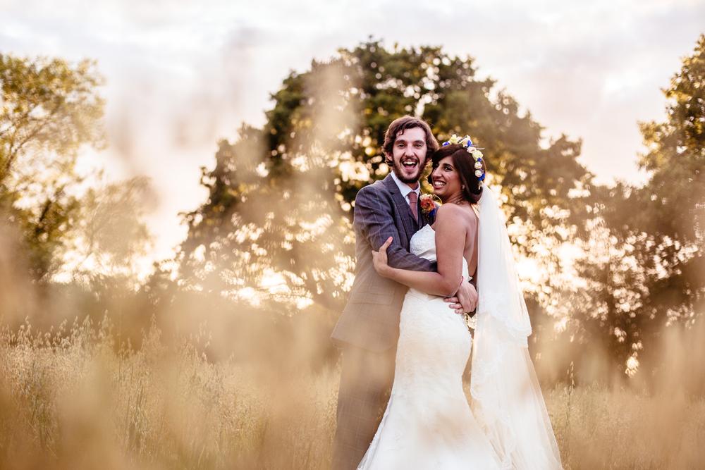 Rakhi & Adam_Cassandra Lane