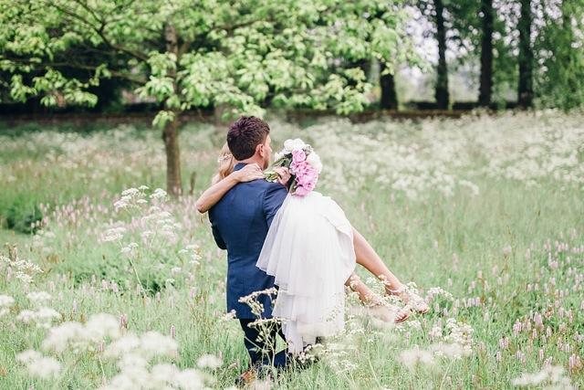 jessica reeve photography lake district wedding photographer_3041