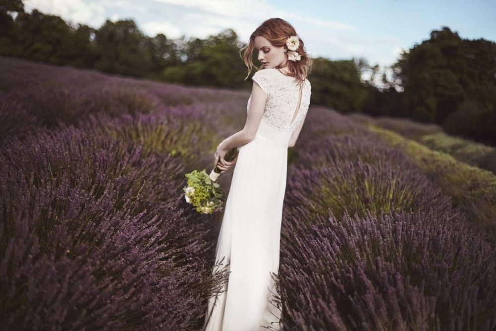 Monsoon archives page 2 of 7 rock my wedding uk for Monsoon wedding dresses uk