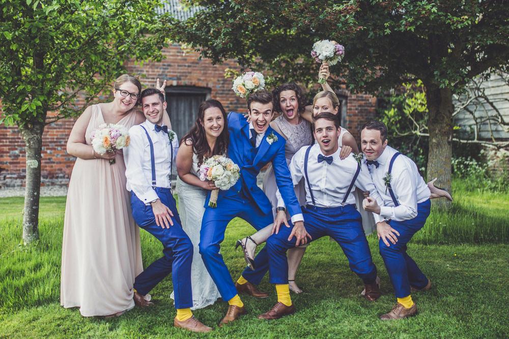 Dress 2 Kill Suit Archives - ROCK MY WEDDING   UK WEDDING BLOG ...