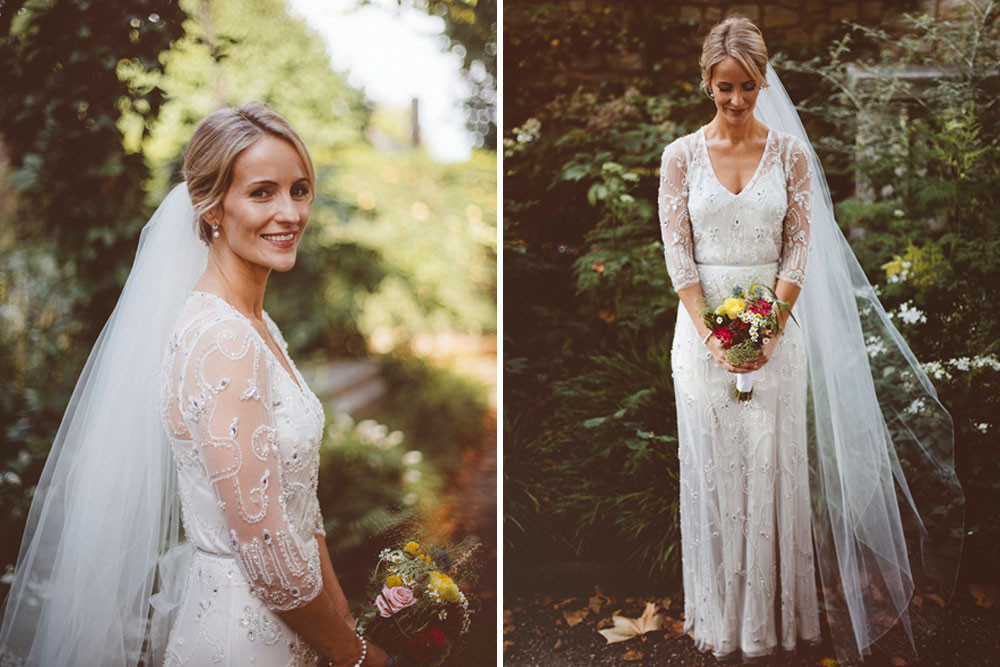 Jenny packham tuberose wedding dress archives rock my wedding jenny packham tuberose wedding dress junglespirit