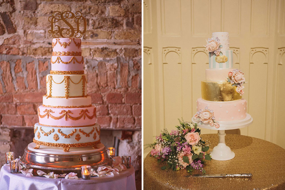 wedding cakes south east england rock my wedding rates woodland cakes south east 25489
