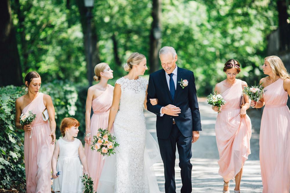 8ee0b804673 J.Crew Bridesmaid Dresses Archives - ROCK MY WEDDING