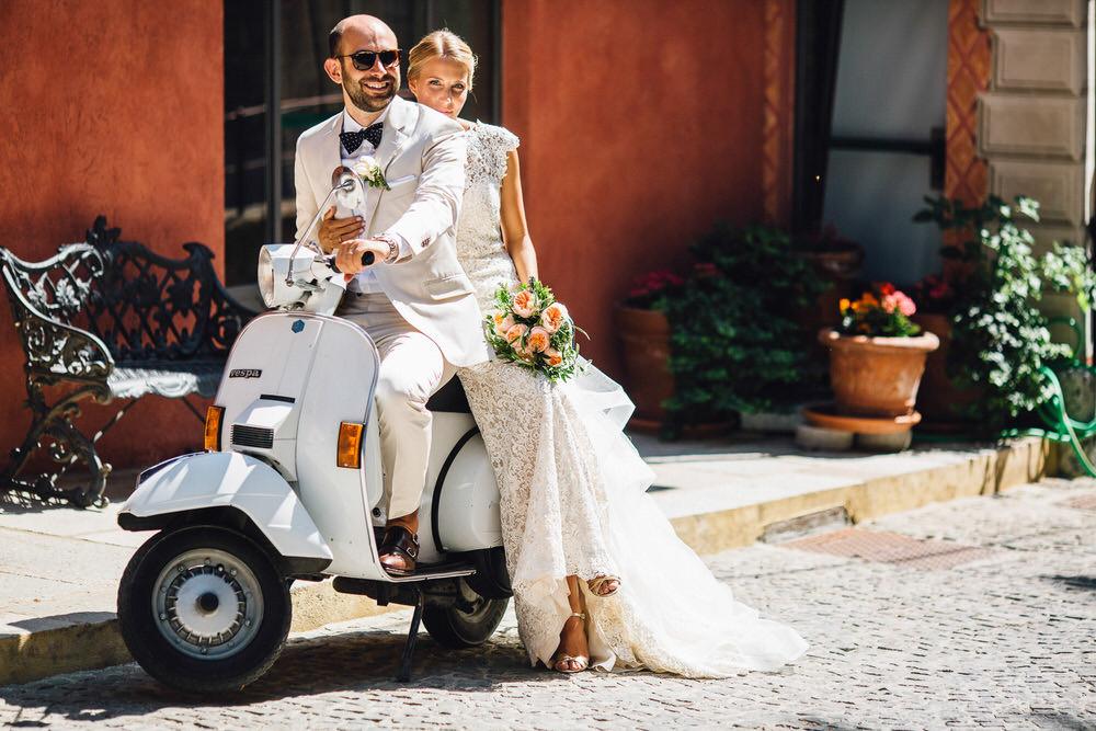 TAG ARCHIVES JCrew Bridesmaid Dresses