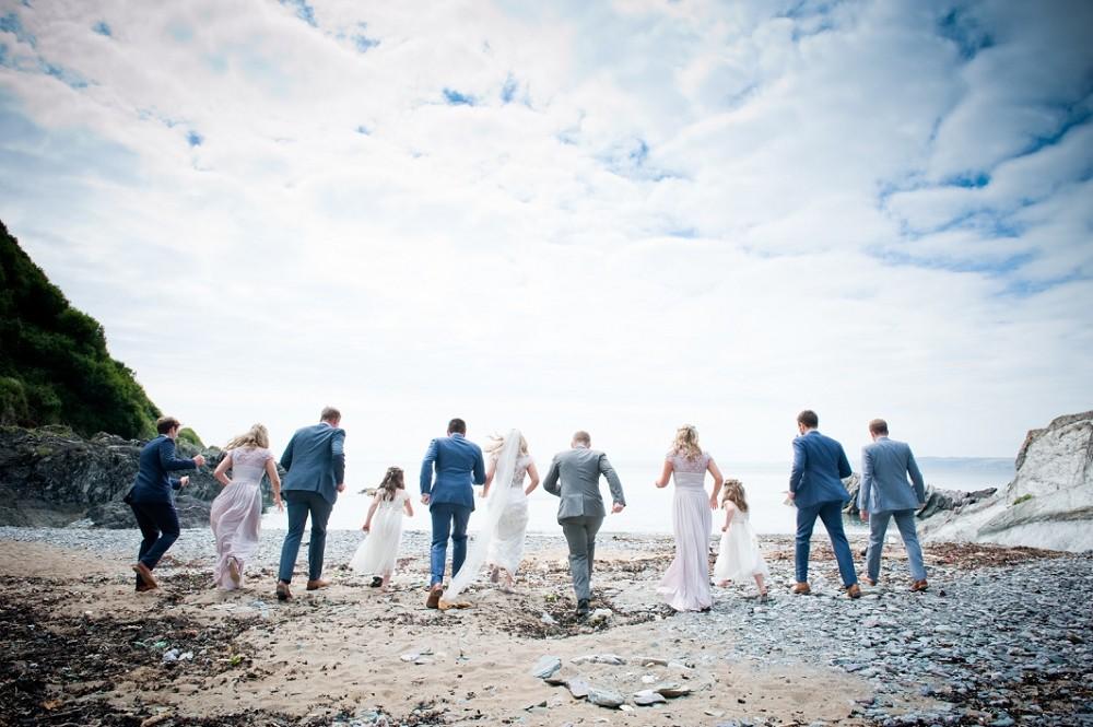East Midlands Wedding Photographer Archives