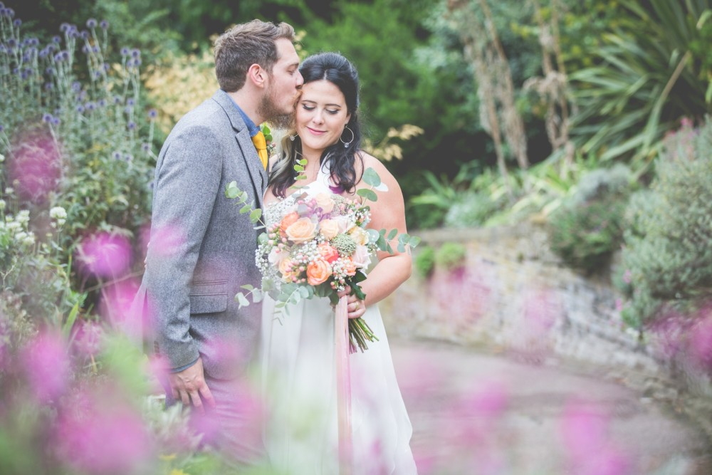 Wedding Photography Rate: Rock My Wedding Rates Philippa Sian Photography West