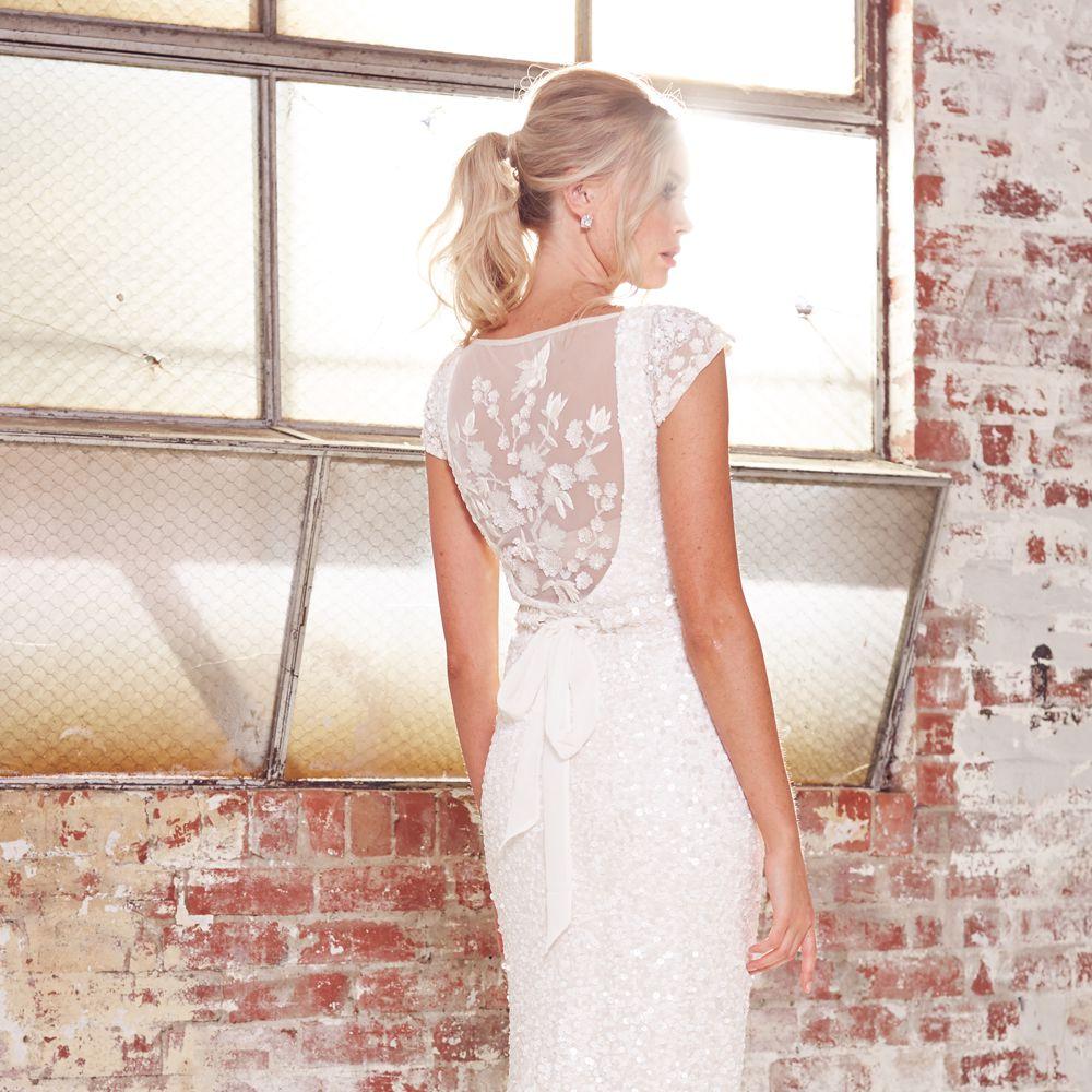 Karen Willis Holmes - ROCK MY WEDDING