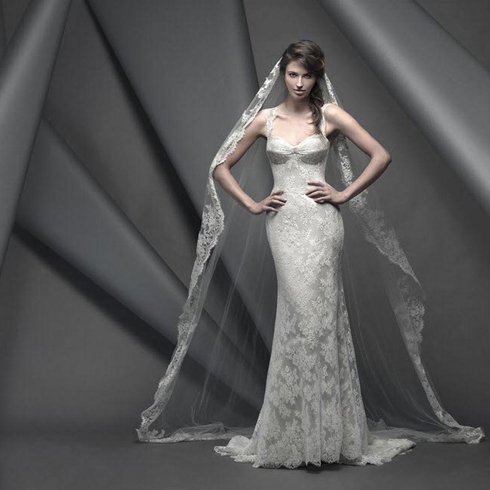 Suzanne Neville - ROCK MY WEDDING | UK WEDDING BLOG & DIRECTORY