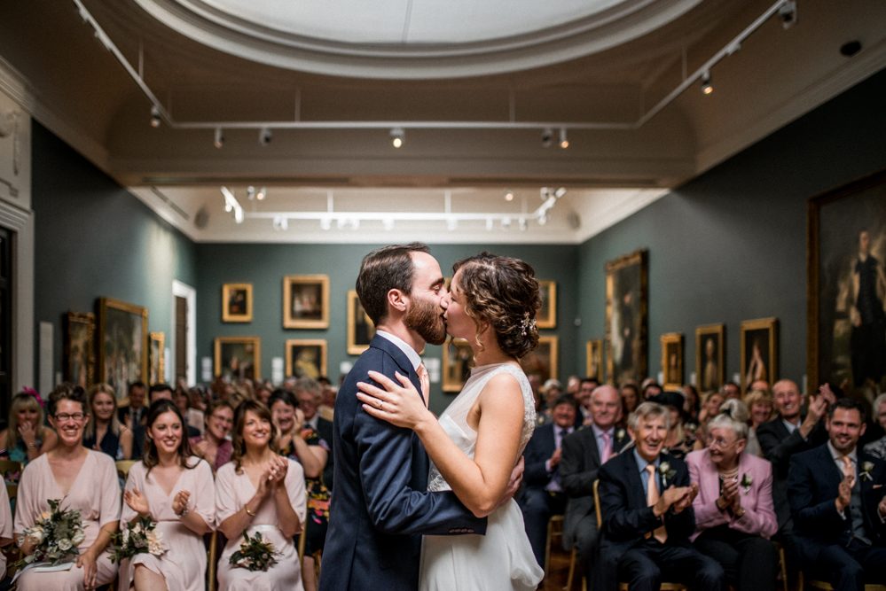 The Holburne Museum Archives - ROCK MY WEDDING | UK WEDDING BLOG ...
