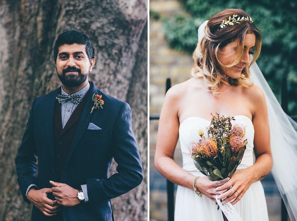 Arabelle dress from J.Crew Archives - ROCK MY WEDDING   UK WEDDING ...