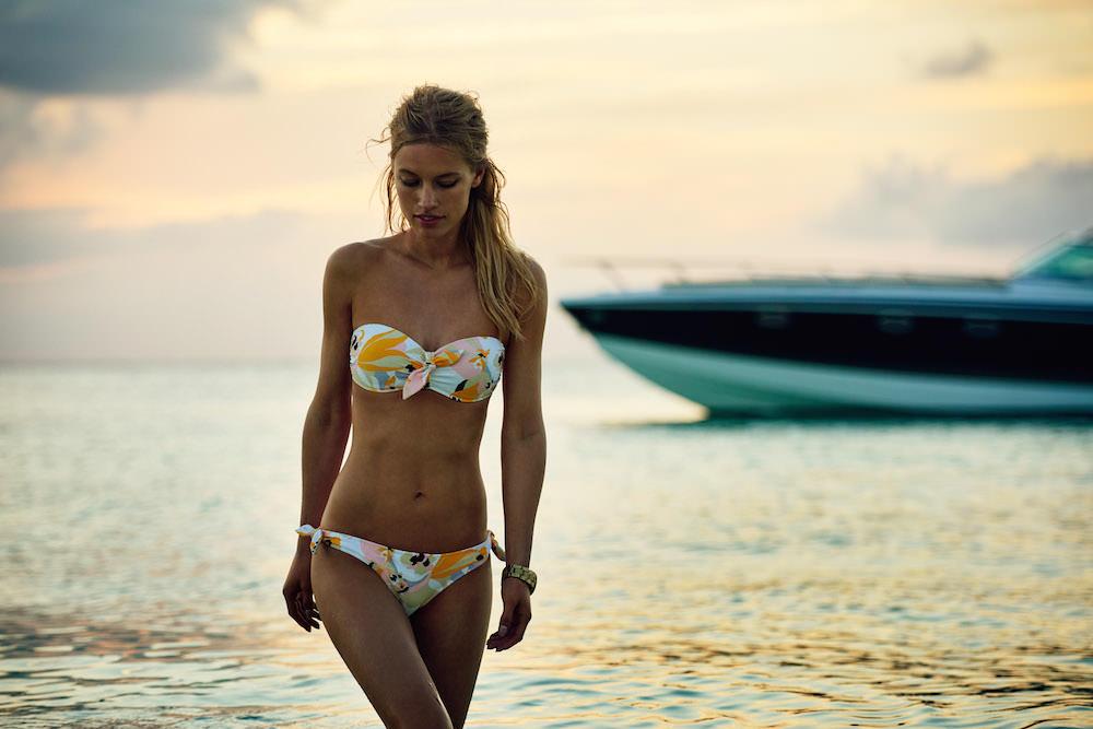 Honolulu Balcony bikini-1