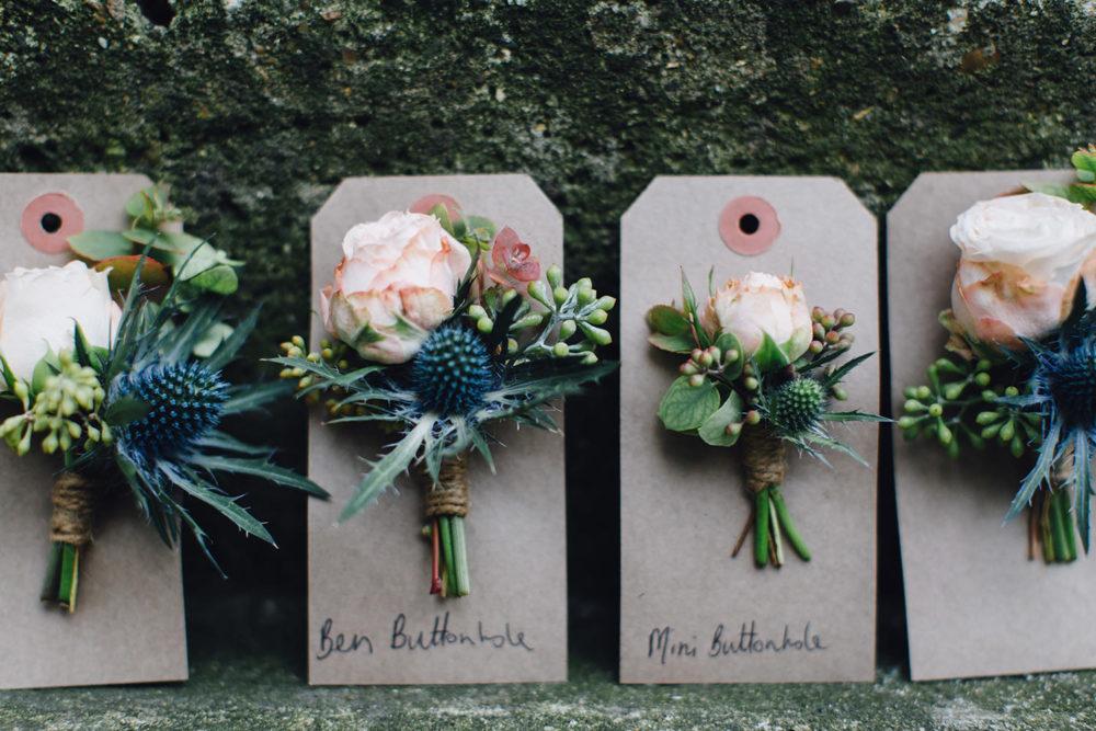 Jam Jar Flowers Archives Rock My Wedding Uk Wedding