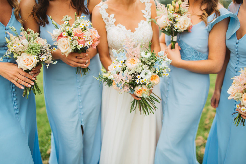 Stacey by Modeca Bridal Gown Archives - ROCK MY WEDDING | UK WEDDING ...
