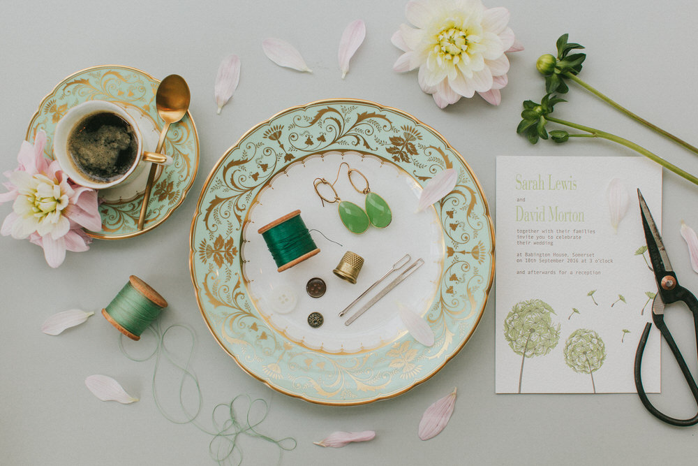 Delicate u0026 Beautiful China Plates From The Wedding Shop & Investing In Beautiful Dinnerware - ROCK MY WEDDING | UK WEDDING ...