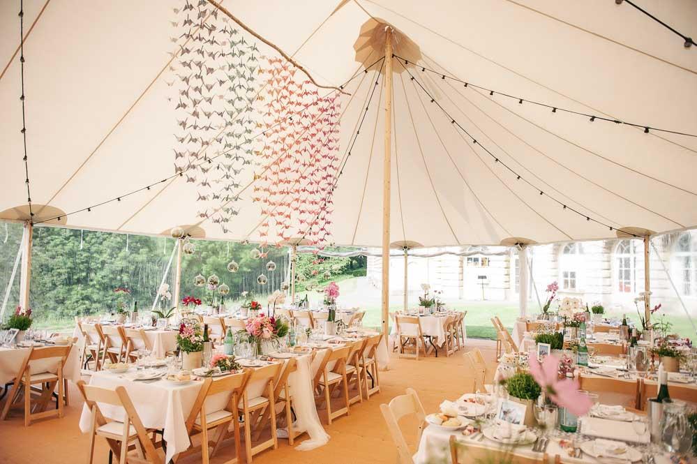 PapaKåta Sperry Tent Archives - ROCK MY WEDDING | UK WEDDING BLOG u0026 DIRECTORY & PapaKåta Sperry Tent Archives - ROCK MY WEDDING | UK WEDDING BLOG ...