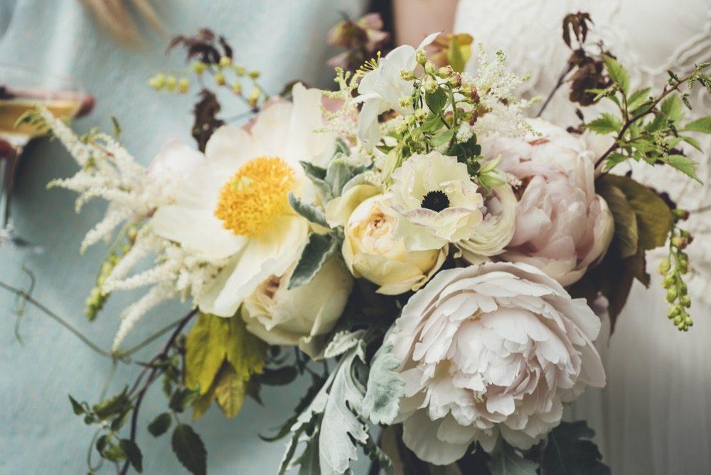 Alice Temperley Wedding Dress Archives - ROCK MY WEDDING | UK ...