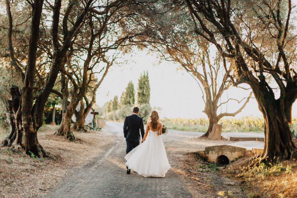 10 Stunning Real Weddings From Top Uk Wedding Blog Rock My Wedding