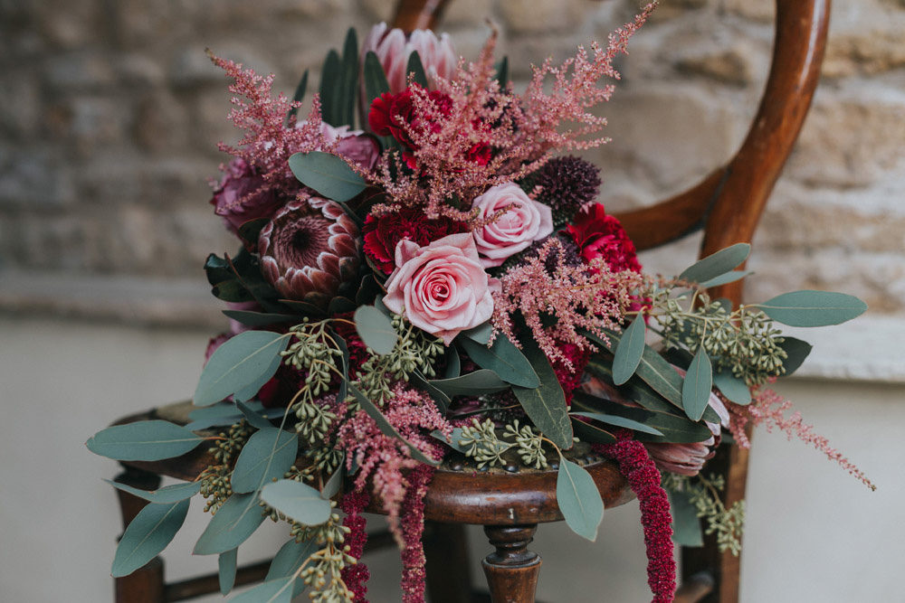 Country Themed Wedding.Country Refinement Themed Wedding Shoot Autumn Wedding Flowers