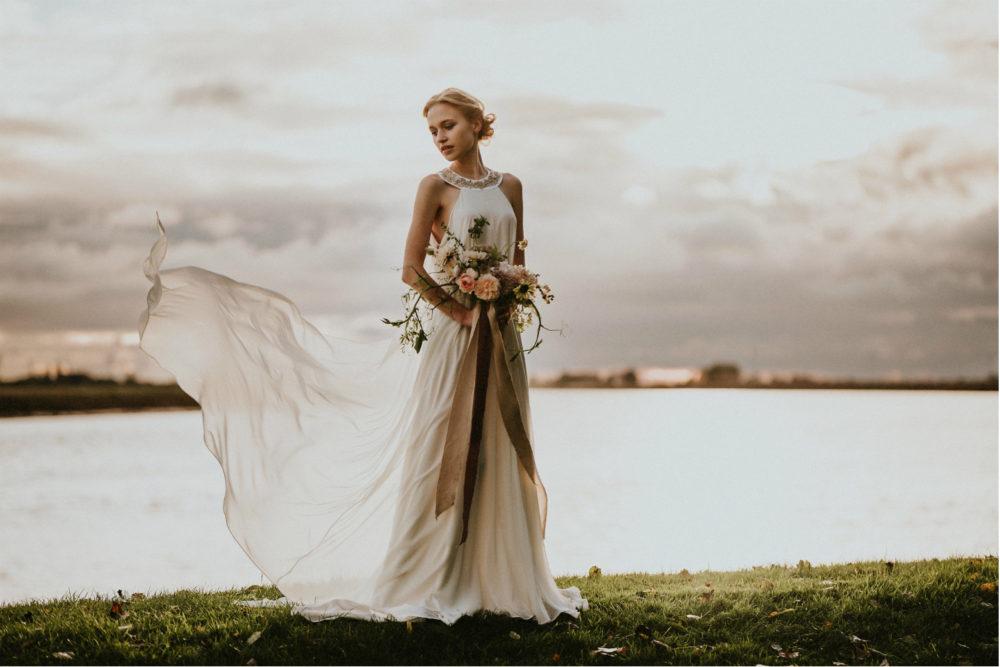 Win a wedding dress archives rock my wedding uk wedding blog win a wedding dress junglespirit Images
