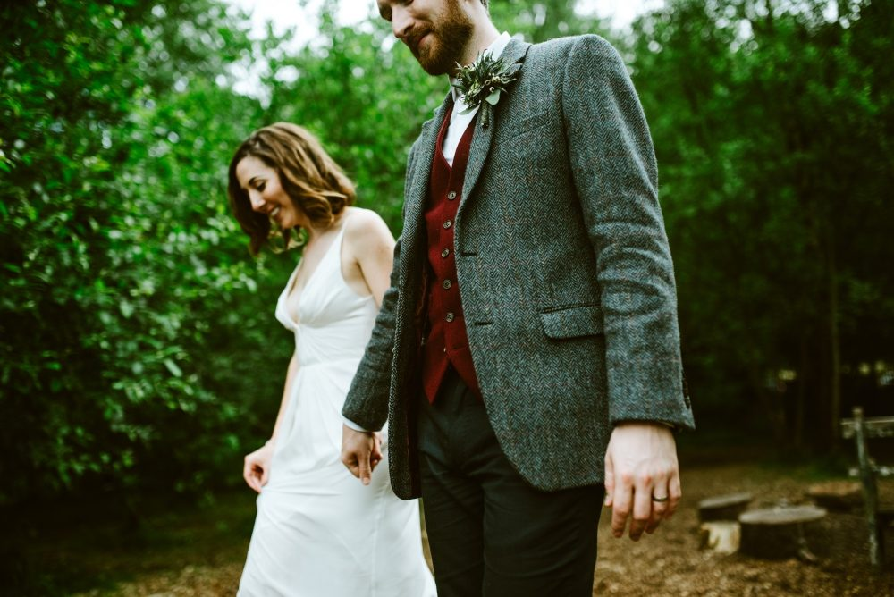 Zimmerman Bridal Gown Archives - ROCK MY WEDDING | UK WEDDING BLOG ...