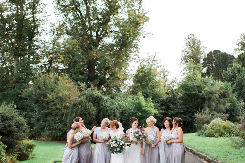 """North East Photography 