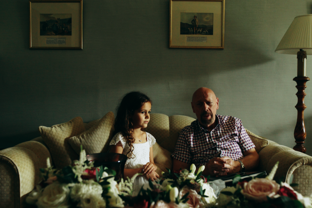"""Yorkshire Videographer 