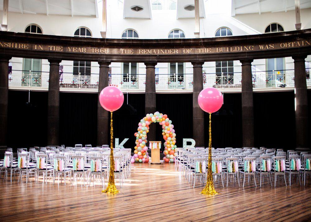 Devonshire Dome Archives Rock My Wedding Uk Wedding Blog Directory
