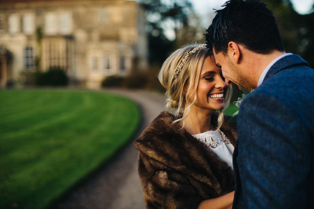 Elmore Court Archives - ROCK MY WEDDING   UK WEDDING BLOG