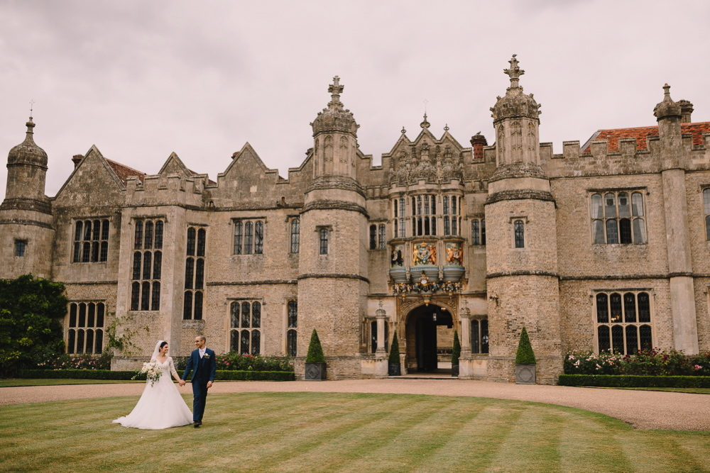 Katrina otter weddings events archives rock my wedding uk modern vintage weddings photography photography by bea we are the clarkes films katrina otter weddings multicultural wedding at hengrave hall junglespirit Images