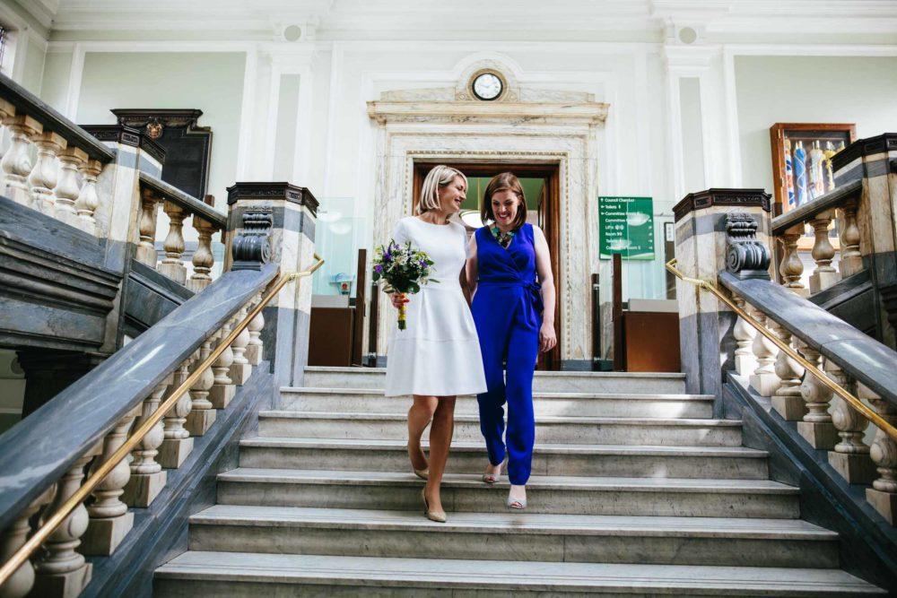The Londesborough Wedding Reception Archives Rock My Wedding Uk