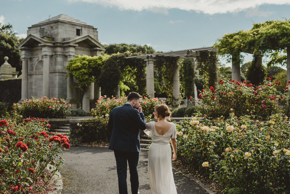 Dublin City Hall Ceremony Archives Rock My Wedding Uk Wedding