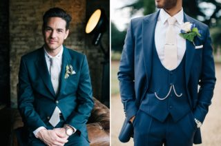 grooms suit ideas