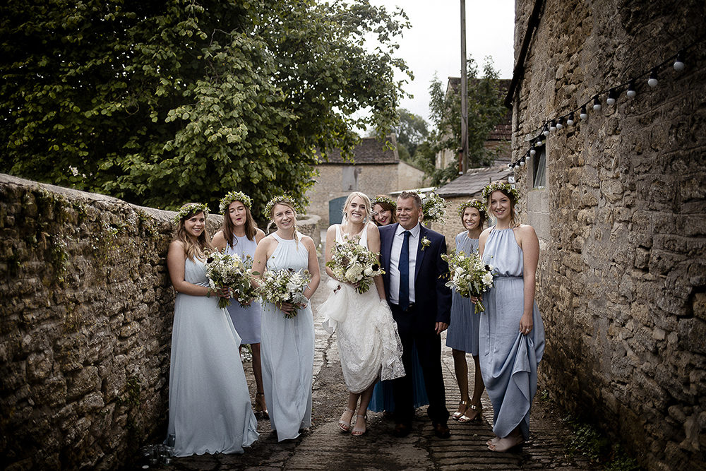 Eleanor Howarth Photography | Charlie Bear Payton Slip u0026 Augustine Over Skirt | Festival Wedding with Bell Tents u0026 Marquee Reception at Stowford Manor Farm ... & Tinkerbell Tent Hire Archives - ROCK MY WEDDING | UK WEDDING BLOG ...