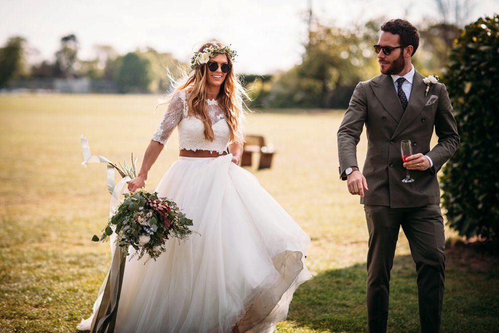 Beckie Adam Rock My Wedding Uk Wedding Blog Directory