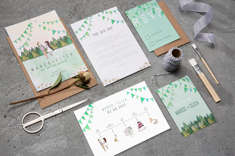 "East London Stationery | National Stationery | <a href=""http://www.thelovelustlist.co.uk"" target=""_blank"">The Love Lust List</a>"