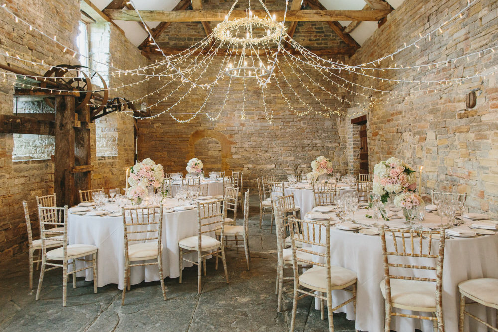 Where To Find The Best Wedding Suppliers | Trusted & Stylish Wedding Suppliers | The Love Lust List | Rock My Wedding Supplier Directory