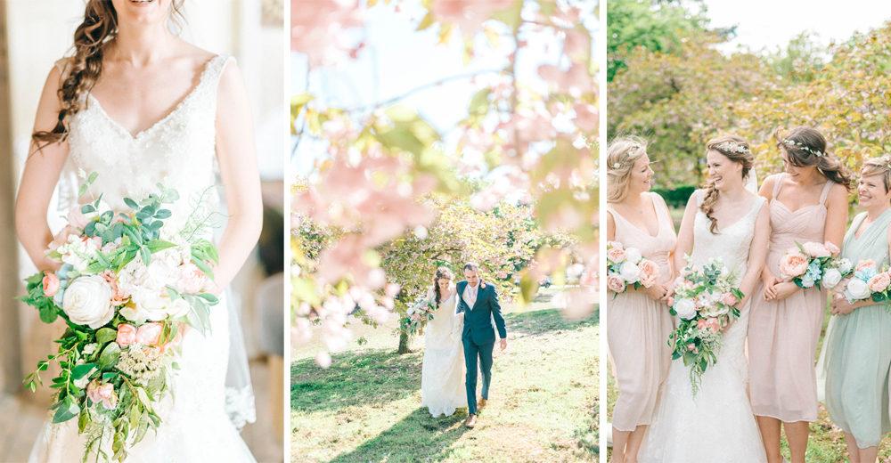 Jen & Roshan by By Sarah-Jane Ethan & Matt Ethan Photography