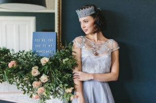 Beautiful Bridesmaids Dresses From Coast