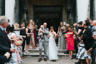 Louise & Oliver by Miss Gen Photography