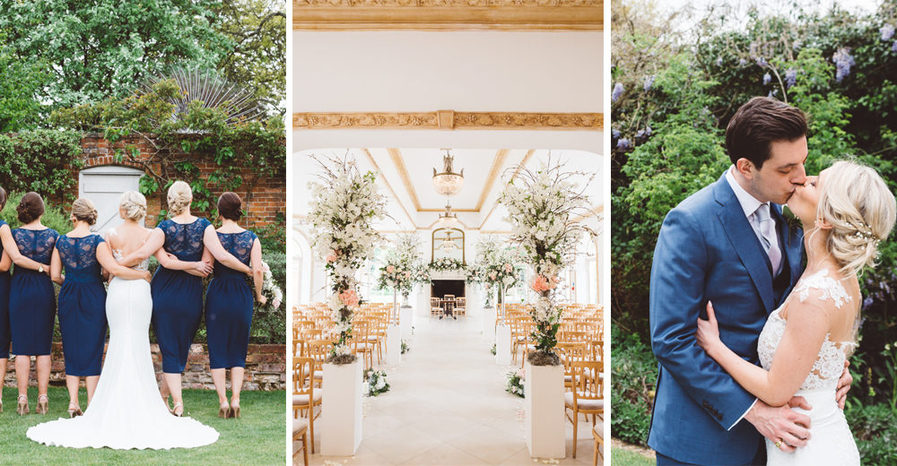 Maddie & Patrick by Hollie Carlin Photography
