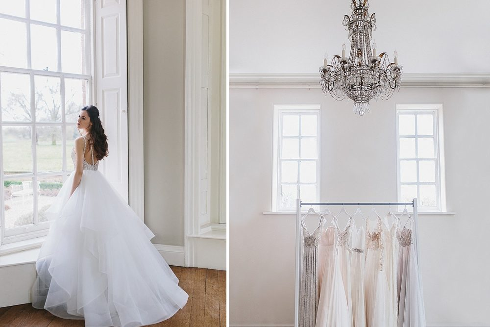 When To Buy Your Wedding Dress | The Best Designers For Stylish Modern Brides | What To Expect From A Wedding Boutique Appointment