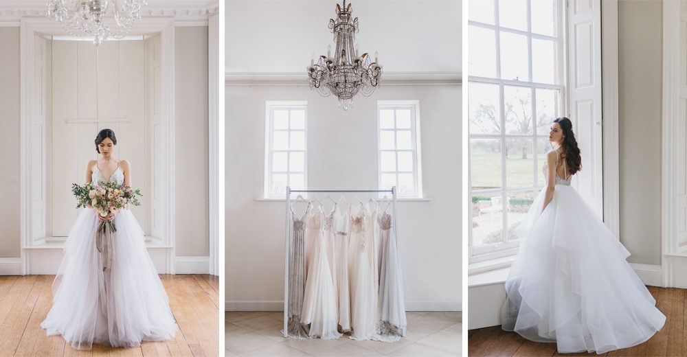 When To Buy Your Wedding Dress   The Best Designers For Stylish Modern Brides   What To Expect From A Wedding Boutique Appointment