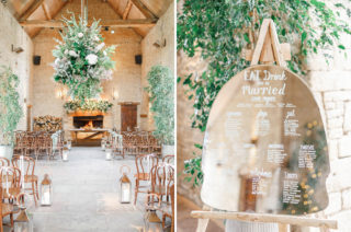 Kathryn & George by White Stag Wedding Photography | Dan Hodge Wedding Films