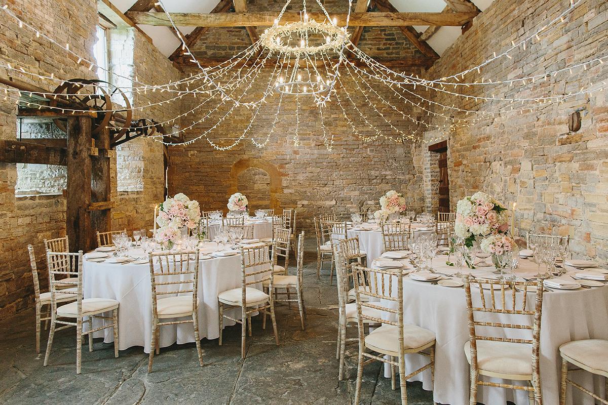 Rock My Wedding Uk Wedding Blog Directory