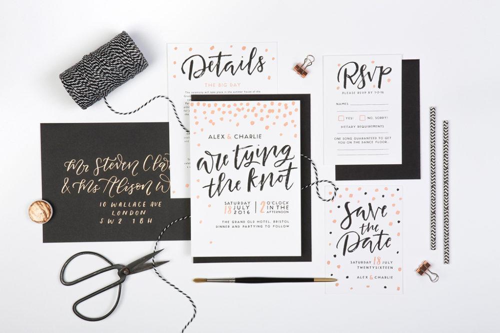 wedding gift list wording
