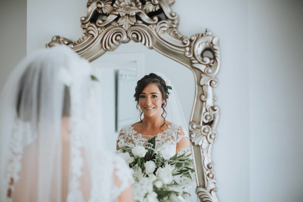Justin Alexander Wedding Dress Archives - ROCK MY WEDDING | UK ...