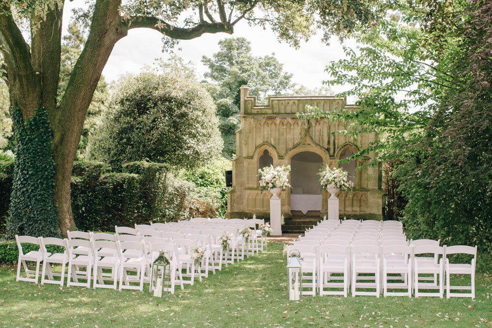 Wedding Suits Barnsley