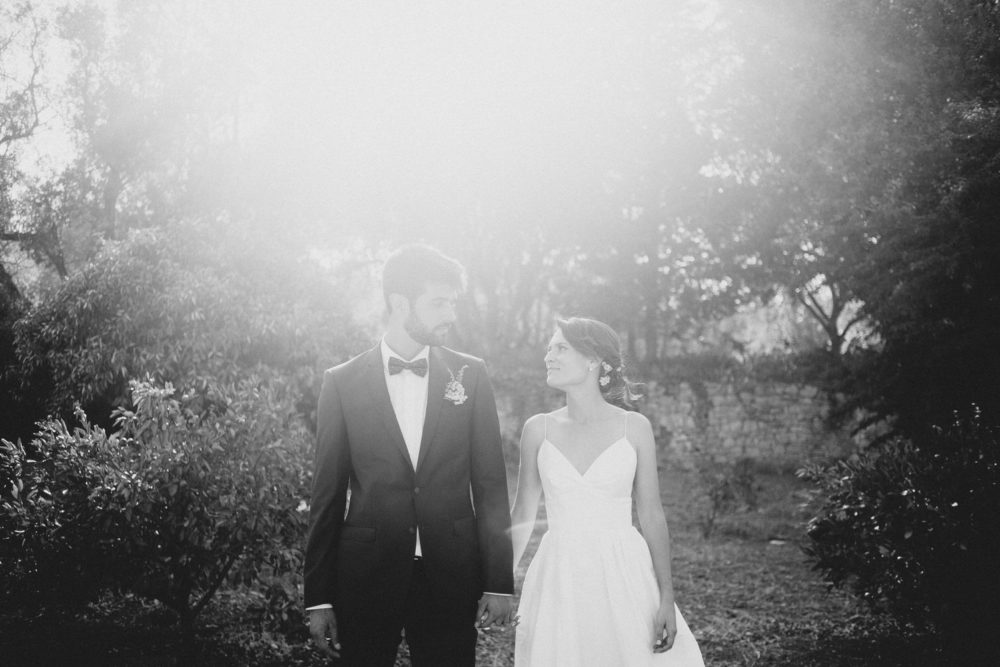 "Photography | <a href=""http://www.rockmywedding.co.uk/thelist/"" target=""_blank"">The List</a>"