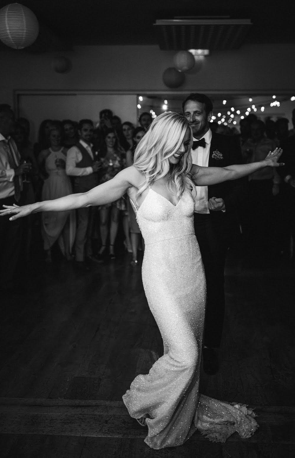 Bespoke Bridalwear And Wedding Accessories By Julita LDN Bride